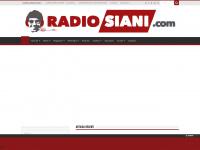 Radio Siani - Home