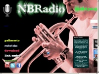 nbradio | smoothjazz