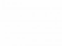 villorbacorse.com