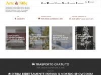 arteestile.com