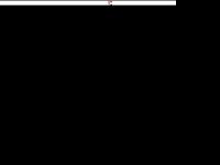 Tresette.it - TRESETTE .IT - Il Gioco del Tresette
