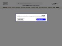 placedestendances.com femme homme