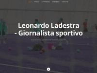 partitoladestra.com