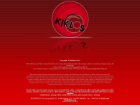 kiklos.org