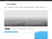 Napoli Calcio Notizie - News di calciomercato