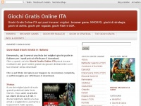 giochigratisonline-ita.com
