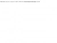 motup.com givi moto accessori caschi bauletti