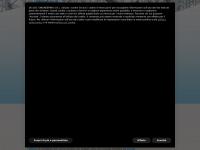 Scaffalature Metalliche | Scaffalature Industriali
