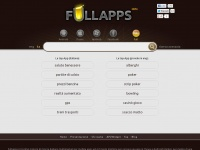 fullapps.it
