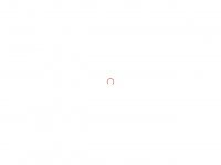 Il più veloce servizio Calcio in diretta risultati.cc per oltre 400 competizioni di calcio.