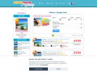 Sunnytravelagency.it - STA - Sunny Travel Agency