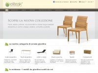 eliteak.com