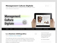 managementculturadigitale.wordpress.com