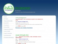 nursindrovigo.it nursind willis infermieri