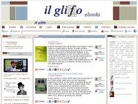 ilglifo.it