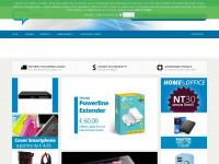 com-unica.org banda larga