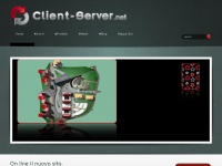 client-server.net
