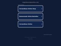 negozioscarpeonline.com