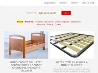 Le Migliori Reti Ortopediche di Savoldi.com