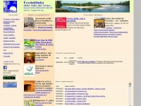 Ecoistituto della valle del Ticino - home