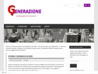 comunicazionedigenere.wordpress.com