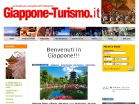 giappone-turismo.it