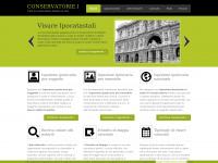conservatorie.it ipocatastali conservatoria ispezioni trascrizione