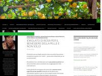 fiordicamomilla.org
