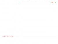 Benvenuti nel sito ufficiale della famiglia del Santo Volto