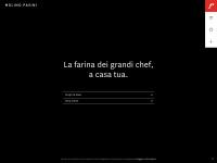 molinopasini.com