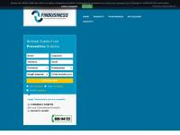 finbusinessitalia.com