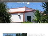 VACANZEAPESCHICI APPARTAMENTI PESCHICI E CASA CASE VACANZE PESCHICI SUL GARGANO RESIDENCE IN PUGLIA