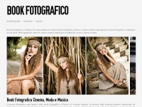 bookfotografico.info