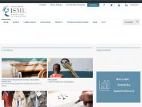 ismu.org multiculturale stranieri immigrati