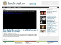 lookout-tv.eu