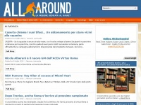 All-Around | All-Around.net la webzine dedicata al basket