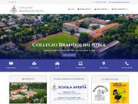 Collegio Brandolini Rota - Scuola Paritaria - Oderzo (TV)