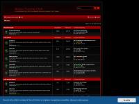 bravotuning.it bravotuningclub bravo tuning