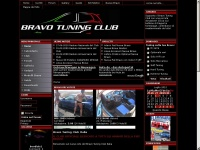 bravotuningclub.it