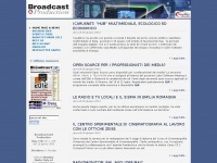 broadcastproduction.it