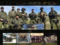 9incursori.com