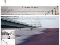 lucratori-romani.ro