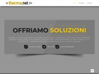Thecma.net