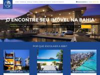 Imoveisbrasilbahia.com.br - Imobiliária Praia do Forte, Salvador etc. À Venda Imóveis Bahia Brasil