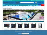 piscina-online.com piscine piscina saune