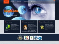 italylandia.com