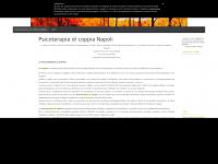 psicoterapiadicoppia.org