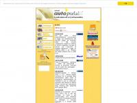www.autoportal.it