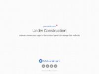 pianodidio.com paracadutisti folgore alamein