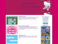 giochidihellokitty.net